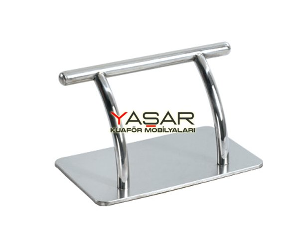 Mobile Stand - YT-9003