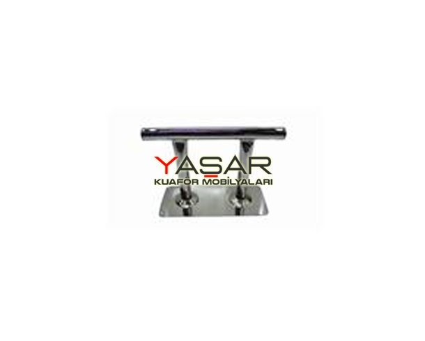 Mobile Stand - YT-9008