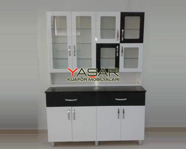 Hair Salon Laboratory - YT-102