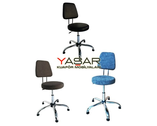Barber Stools - YT-9023