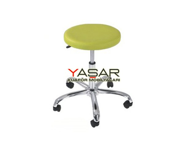 Barber Stools - YT-9022