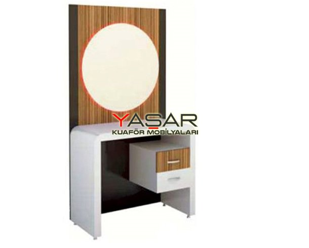 Hairdresser Bench - YT-423
