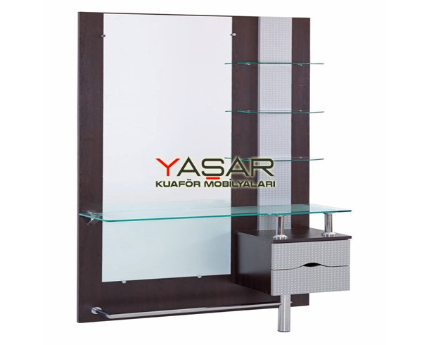 Hairdresser Bench - YT-422