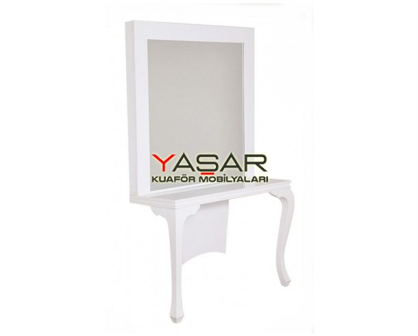 Hairdresser Bench - YT-416