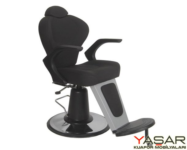 Makeup Chair - YT-700