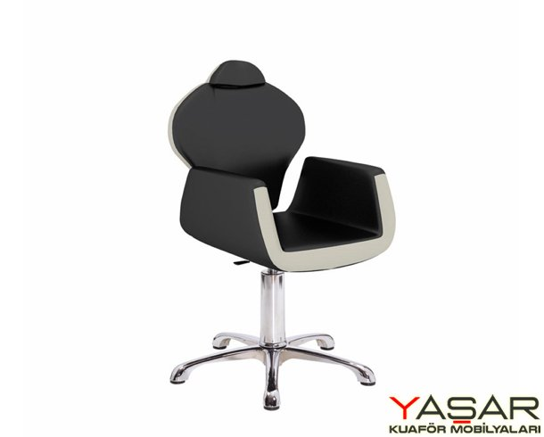 Makeup Chair - YT-702