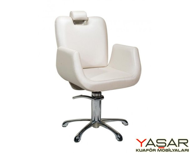 Makeup Chair - YT-705
