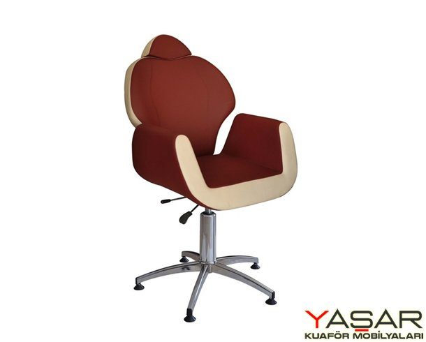 Makeup Chair - YT-706