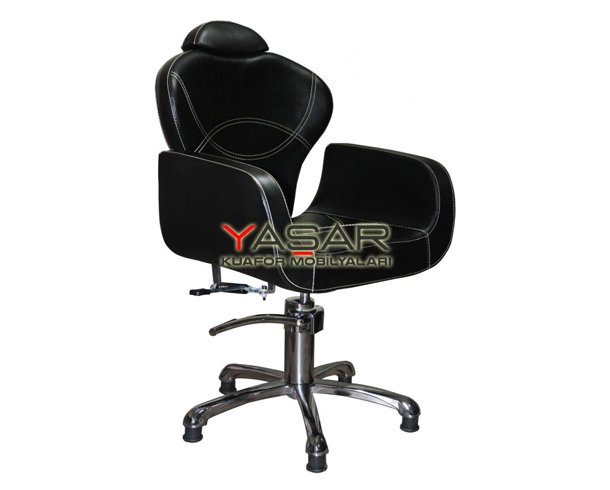 Makeup Chair - YT-701