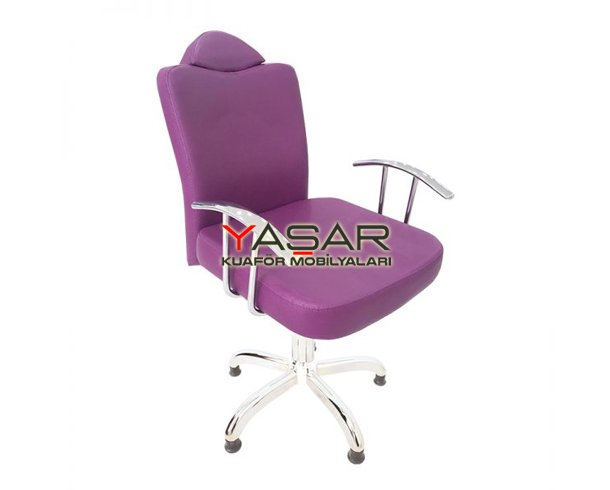 Makeup Chair - YT-707