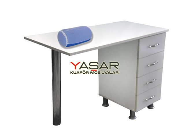 Manicure Table - YT-900