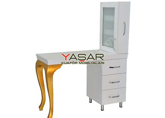 Manicure Table - YT-904