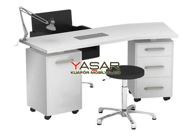 Manicure Table - YT-905