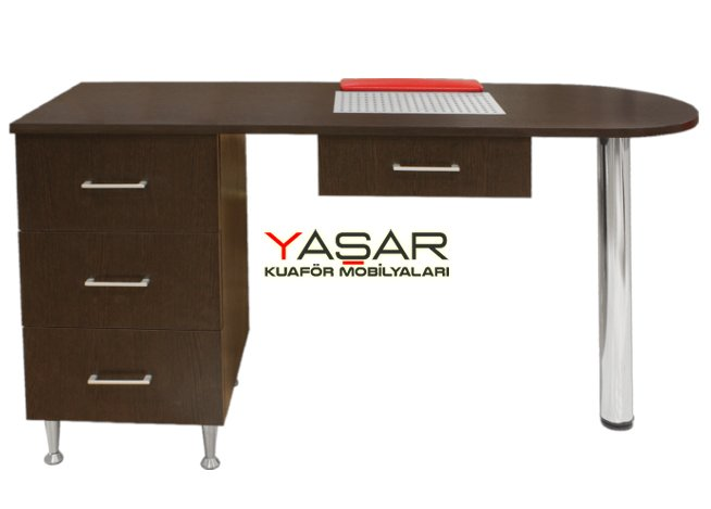 Manicure Table - YT-906