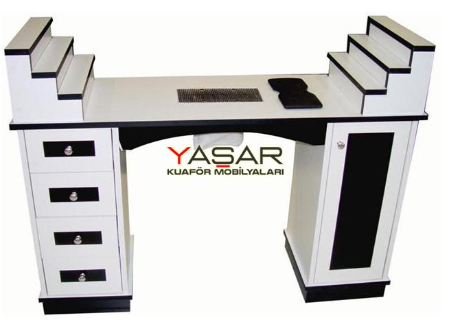 Manicure Table - YT-907
