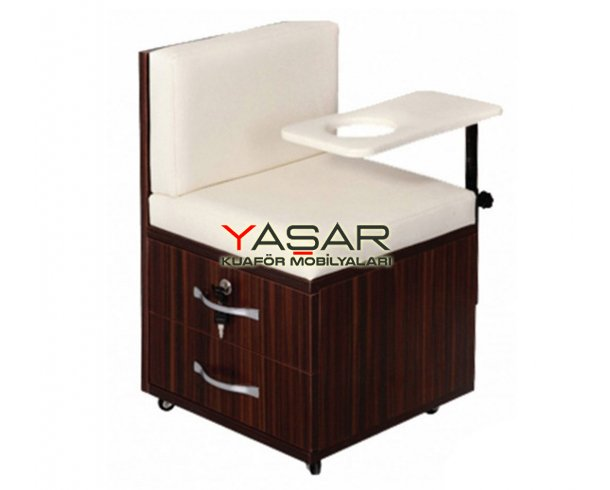 Manicure Table - YT-909