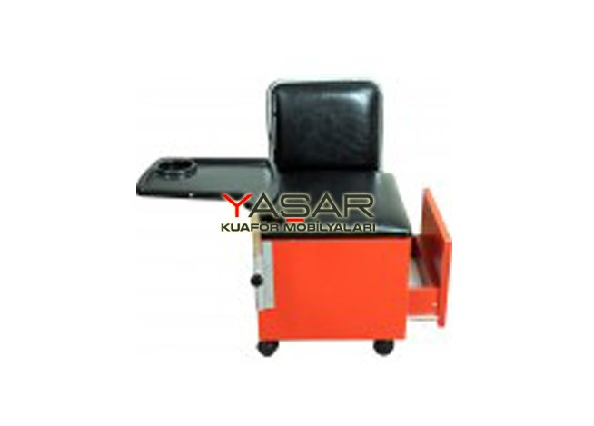 Pedicure Chair - YT-910
