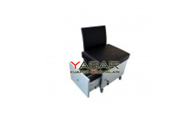 Pedicure Chair - YT-911