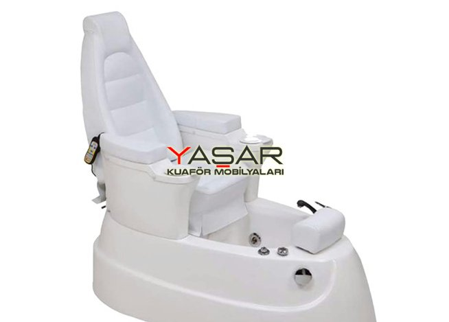 Spa Manicure Pedicure System - YT-918